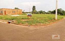 Terreno à venda, 444 m² por R$ 59.000 - Eco Park Residence IV - Navirai/MS