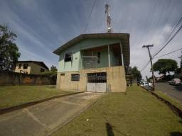 Casa para alugar com 3 dormitórios em Rio maina, Criciúma cod:30470