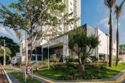 8388 | Apartamento à venda com 3 quartos em ZONA 3, MARINGA