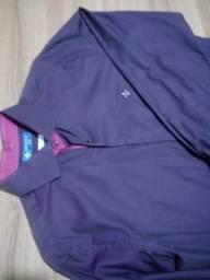 Camisas dudalina original