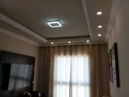 Apartamento em condomínio clube em Igarassu!!!!