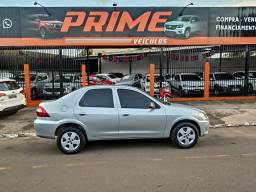 Prisma 1.4 completo 2011 manual super conservado - 2011