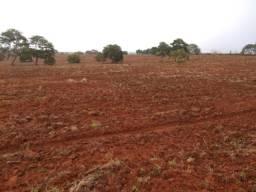 Fazenda no Manso com 1.940 hectares