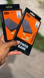 Power Bank Pineng 10000mah Original