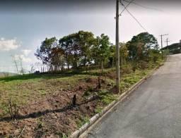 R$ 4.000 Lotes 300 metros Registro Escritura Água, Luz e Asfalto a 15 Minutos de Betim