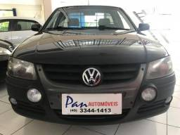 VW - VOLKSWAGEN SAVEIRO SURF 1.8 MI TOTAL FLEX 2P - 2009