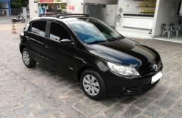 Volkswagen Gol Trend Flex 2012 Extra! - 2012