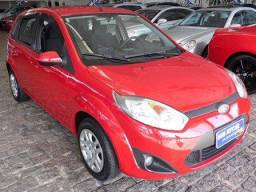 FIESTA 2010/2011 1.6 MPI HATCH 8V FLEX 4P MANUAL - 2011