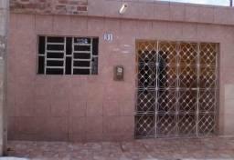 Alugo Casa 02 Quartos na Boa Vista em Arcoverde
