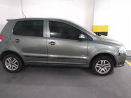 Volkswagen Fox 2009 - 2009