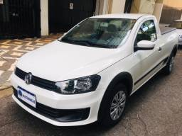 Saveiro 2016/2016 1.6 Mi Startline Cs 8v Flex 2p Manual - 2016