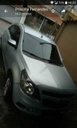 Agile 2011 - 2011