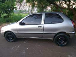Vendo ou troco por carro até $13.000 - 1998