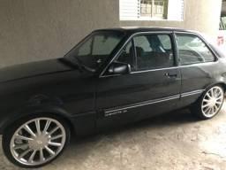 Chevette - 1991