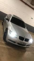 BMW 330i - 2006