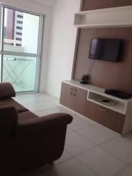 Apartamento no Renascenca 2 // 100% mobiliado//$ 1800//c-lazer