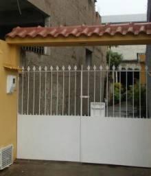 Vendo ou Troco Casa de 3 Qtos no Aeroporto/Itaperuna - Atendo no Zap. *