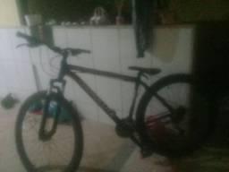 Bicicleta aro 29 quero 1900