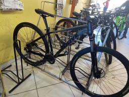 Bicicleta Groove SKA 70