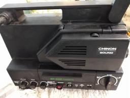 Projetor Chinon Sound SP-300