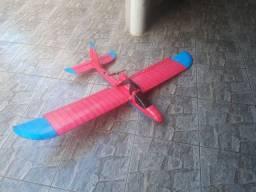 Planador Easy Star 1,60m
