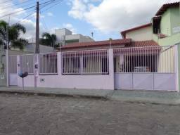 Casa para venda - Bairro: Jardim Laguna