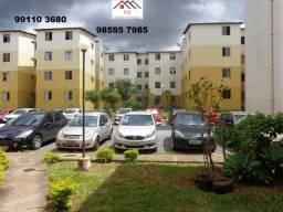 QN 108 Ótimo Apartamento 2 Quartos Lado Metrô