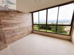 Título do anúncio: Lindo apartamento no Edifício Jardins, na região do Alphaville em Resende RJ