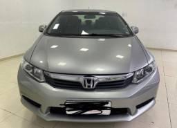 Vendo Honda Civic 1.8 conservado