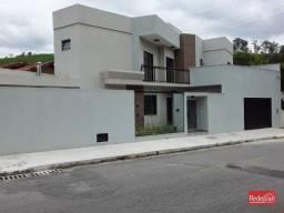 Excelente Casa em Bairro Nobre Jardim Esperança -Volta Redonda - RJ