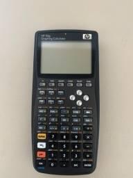 Calculadora 50g