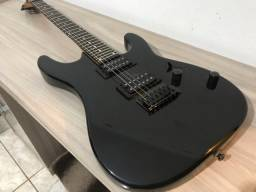 Guitarra Deam  Super Astrato 97 Indonésia