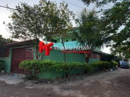 Código do imóvel: VS3242 Casa em Tamoios, Unamar