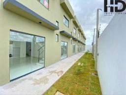 Cidade das Rosas, 53 m2, 2 quartos sendo 1 suite reversível