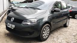 Vw Fox Itrend 1.0 2013/2014 completo manual