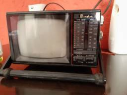 TV Antiga Broksonik