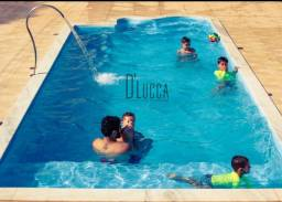 HM Promoçao Imperdivel Direto de fabrica piscina 7,00x3,00m por apenas 12.789,00