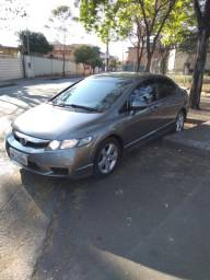Honda 2009