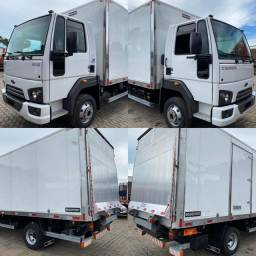 FORD 816 2015 4X2