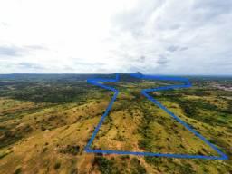 Fazenda à venda, 308 Hectares por R$ 770.000 - Sítio Novo/RN