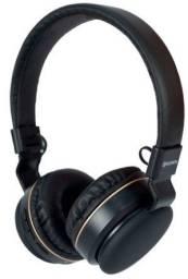 Headset Bluetooth Hoopson - F-048G