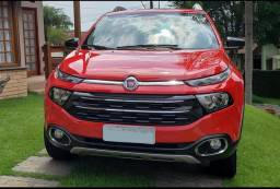 Fiat Toro 2018/19