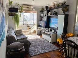 Título do anúncio: Apartamento 2 dormitórios no bairro Santana- Porto Alegre/RS