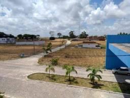 Título do anúncio: Portal do mar. Loteamento de 250 m² 100% pronto para construir em Goiana. Em até 160 meses