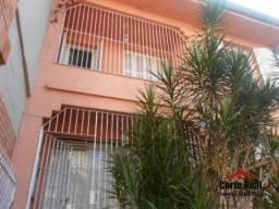 Casa à venda com 4 dormitórios em Petrópolis, Porto alegre cod:1228