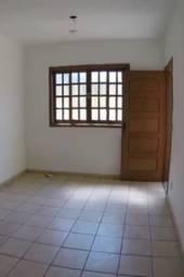 Casa à venda com 2 dormitórios em Ouro preto, Belo horizonte cod:1979