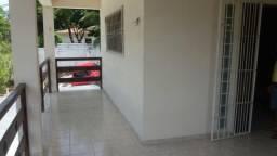 Casa à venda com 3 dormitórios em Bancários, João pessoa cod:002770