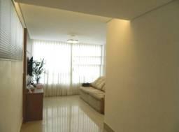 Apartamento à venda com 3 dormitórios em Castelo, Belo horizonte cod:1684