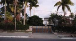 Casa à venda com 5 dormitórios em Expedicionários, João pessoa cod:001177