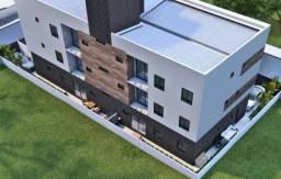 Apartamento à venda com 2 dormitórios em Tambauzinho, João pessoa cod:008112